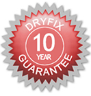 York Harrogate Scarborough 10 Years Service Guarantees :: Dryfix Preservation