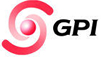 GPT - Guarantee Protection Trust