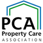 PCA - Property Care Association