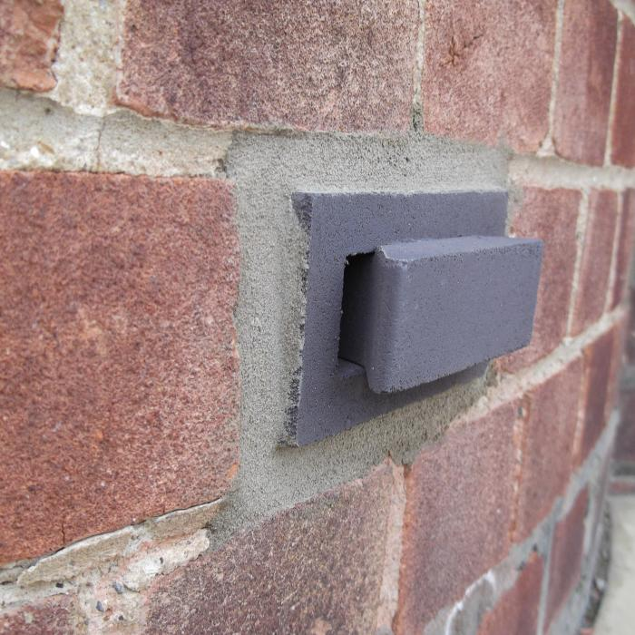 Pointless damp proof courses gallery dryfix